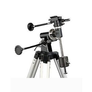 Top 6 Telescope Mounts