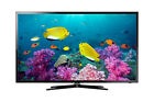 "Samsung UE40F5500AK 40"" 1080p HD LED LCD Internet TV"