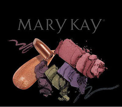 suestandard'sMaryKayCloset