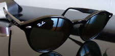 Occhiali da sole originali Ray Ban RB2180 601/71 51-21