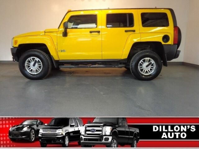 base 4x4 onstar communication system anti theft stereo anti theft device s used hummer. Black Bedroom Furniture Sets. Home Design Ideas