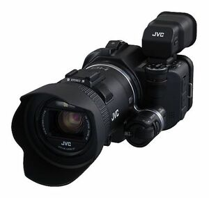 Top 10 JVC Camcorders
