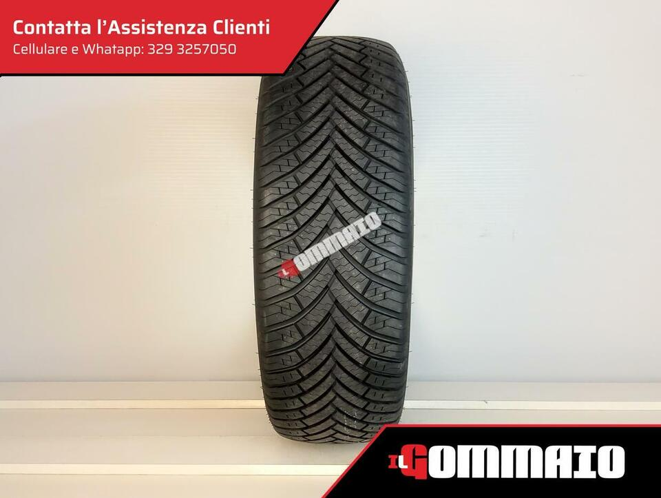 Gomme usate G 175 70 R 13 LEAO 4 STAGIONI