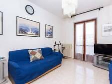 Torino vendesi appartamento 4 vani 103 Mq zona Lingotto rif. Arduino20