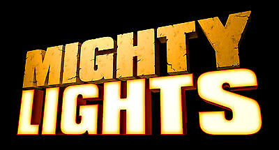 Mighty Lights Limited