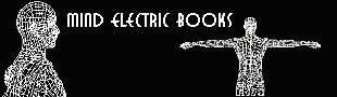 Mind Electric Books