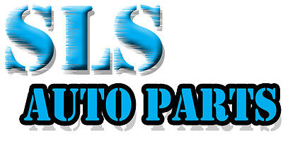 SLS AUTO PARTS