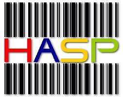 HaSp Trading