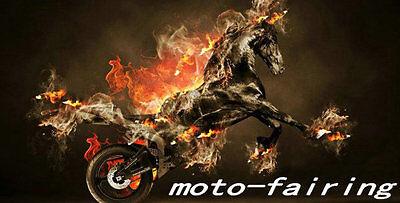 moto-fairing