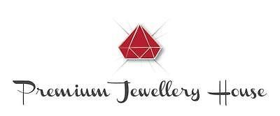 Premium Jewellery House