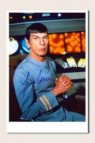 Alles für den Trekkie: Wie man Star-Trek-Fanartikel findet