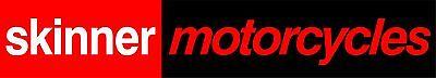Skinner Motorcycles Ltd