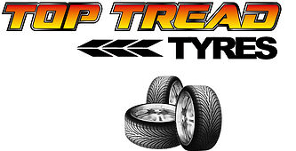 TOP TREAD TYRES LTD
