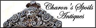 Charon's Spoils Antiques