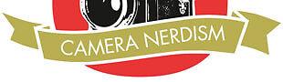 camera_nerdism