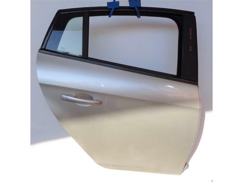 51751190 porta posteriore dx fiat bravo (198) 1.6 multijet 16v 105cv (