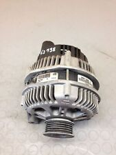 BMW E39 530 SW (2000) 3.0 DIESEL 135KW ALTERNATORE 600896 A14V128