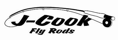 jcookflyrods