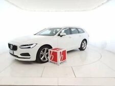 Volvo v90 (2016->) d4 geartronic business plus