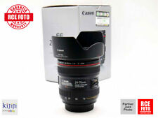 Canon EF 24-70 F4 L IS USM - 004826 (Canon)