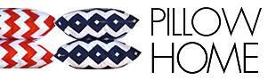 Pillowhome