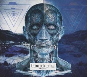 Mirrors von Loxodrome (2013)