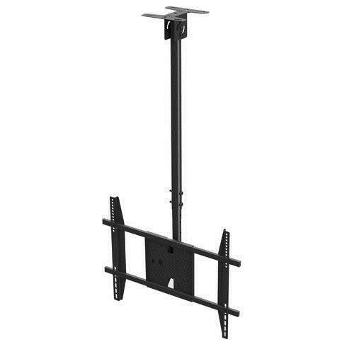 top 7 ceiling tv mounts ebay. Black Bedroom Furniture Sets. Home Design Ideas