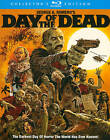 Day of the Dead (Blu-ray Disc, 2012)