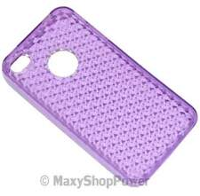 Rabbit custodia silicone apple iphone 4 4s... a Torino - Kijiji