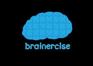 Brainercise
