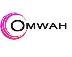 Omwah Inc