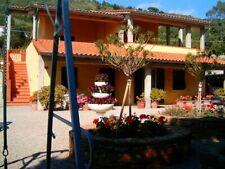 Casa vacanza appartamento 1/2/3 loc.,mare,capoliveri isola elba