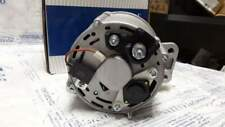 Alternatore audi 80 / passat 1.8 026903015