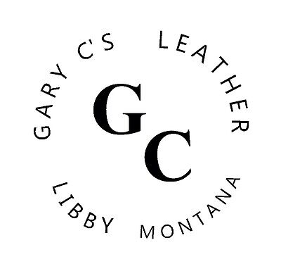 Gary C's Leather