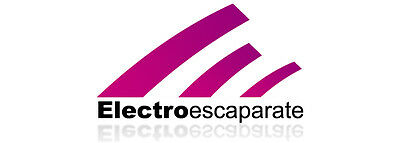 ElectroEscaparate