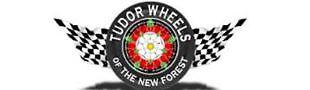 Tudor Wheels Ltd