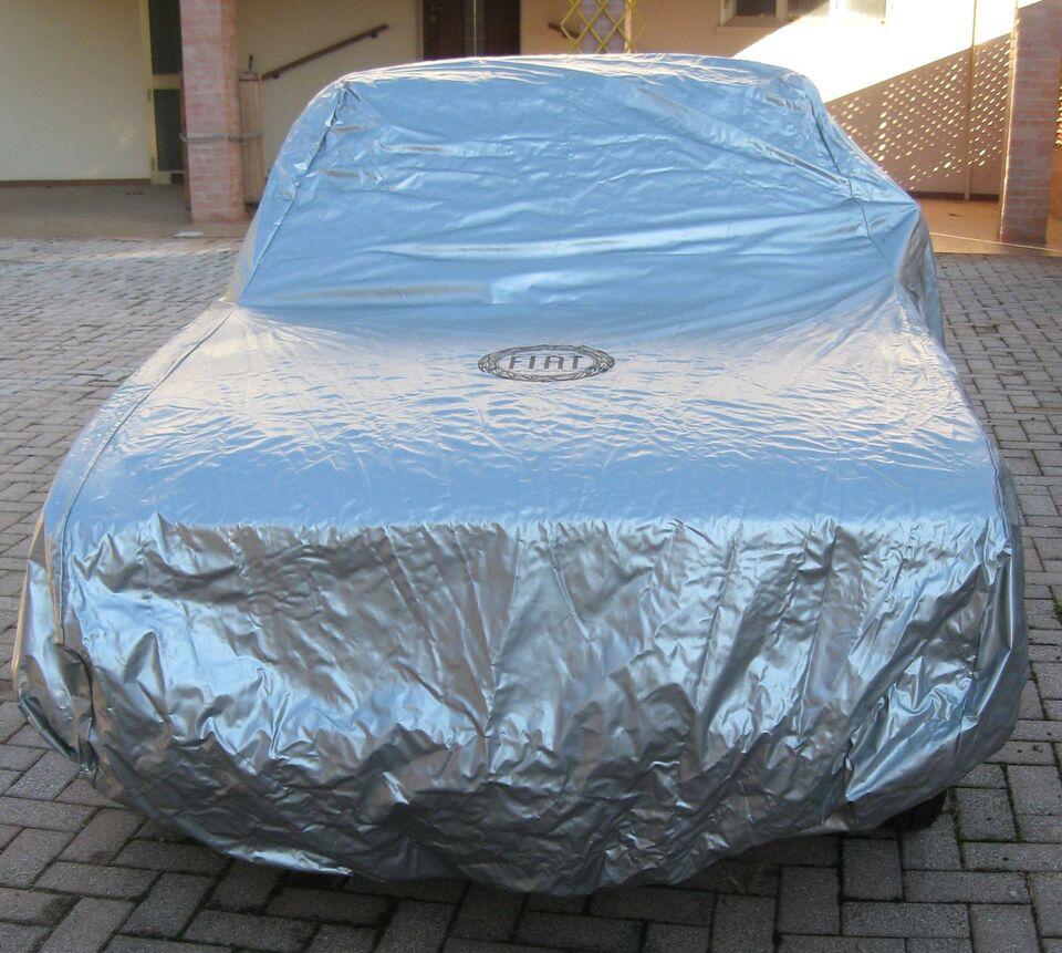 Telo copriauto per auto d'epoca