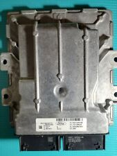 Centralina x ford transit continental sid 212A2C1882450101