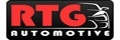 Logo du vendeur