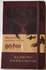 Taccuino Moleskine Harry Potter Limited Edition