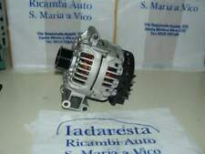 ALTERNATORE 12317550319 MINI
