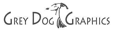 GreydogGraphics
