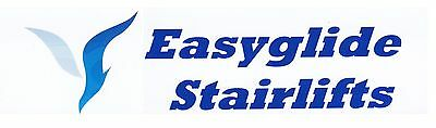 easyglidestairlifts