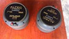 Tweeter Altec 288G