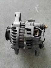 Alternatore nissan almera dal 10/95 al 05/2000