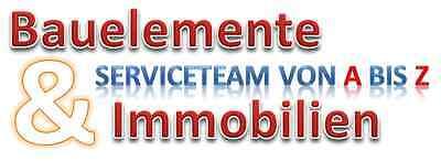 Serviceteam A-Z