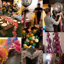 Corso party planner aule - video corso party planner