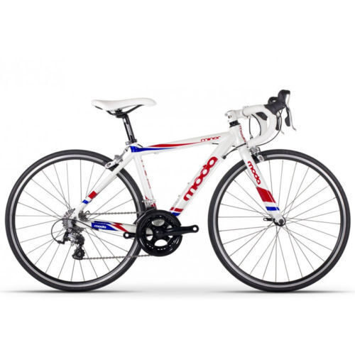Tips for Buying a Road Bike