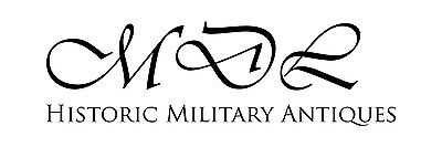 Military Swords Ltd
