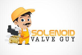 Solenoid Valve Store